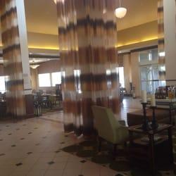 Hilton Garden Inn Clarksburg 10 Reviews Hotels 606
