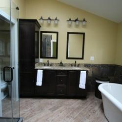 Metropolitan Bath And Tile Photos Kitchen Bath - Metropolitan kitchen and bath