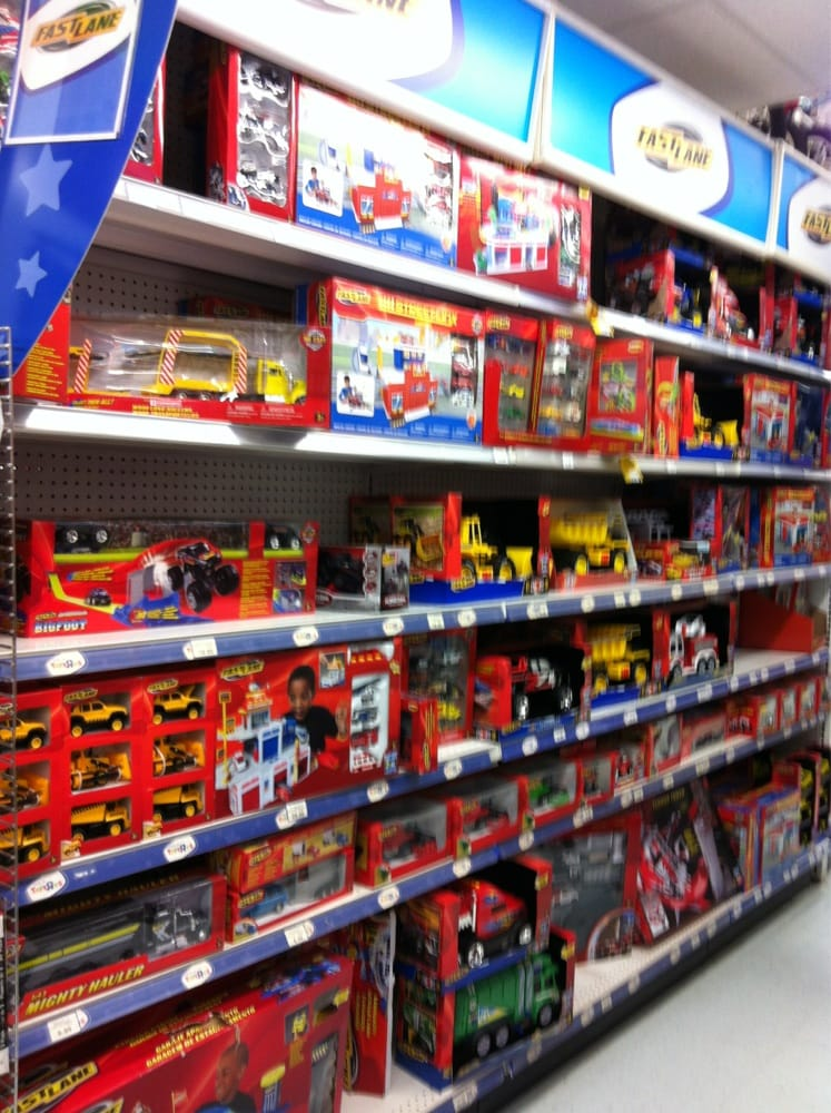 Toys For 8y Toys Rus : More toys r us exclusive brands yelp