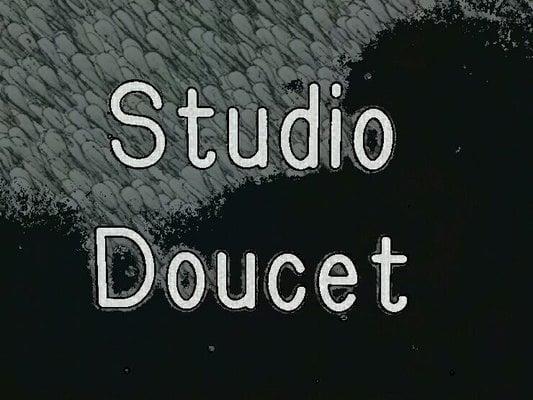 Studio Doucet: 5044 Corbin Dr, Bedford Heights, OH