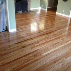 Photo Of Dependable Hardwood Floor   San Diego, CA, United States. Our  Floors