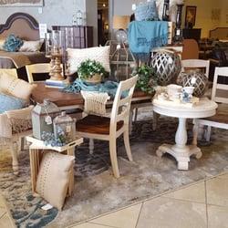 Photo Of Ashley HomeStore   North Brunswick, NJ, United States. 2016 Spring  Foyer