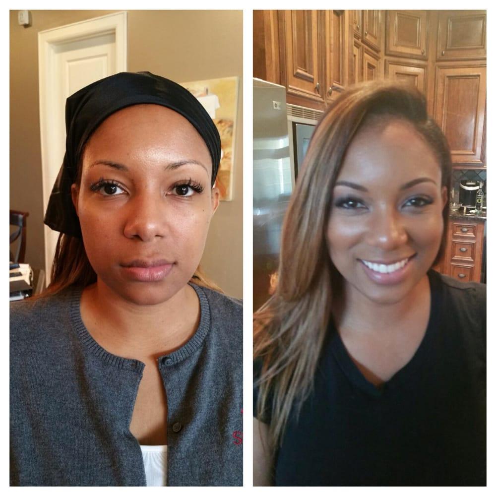 Skinchology Waxing & Skincare: 2617 W Holcombe Blvd, Houston, TX