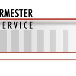 dag burmester car service autowerkstatt zimmerstr 16 uhlenhorst hamburg telefonnummer. Black Bedroom Furniture Sets. Home Design Ideas
