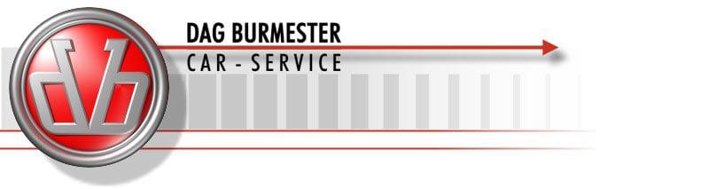 dag burmester car service autowerkstatt zimmerstr 16 uhlenhorst hamburg deutschland. Black Bedroom Furniture Sets. Home Design Ideas