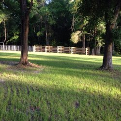 Photo Of Hickman Springs Bed And Barn