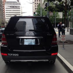 Star wars limo closed limos 215 concord st crocker for Mercedes benz service san francisco