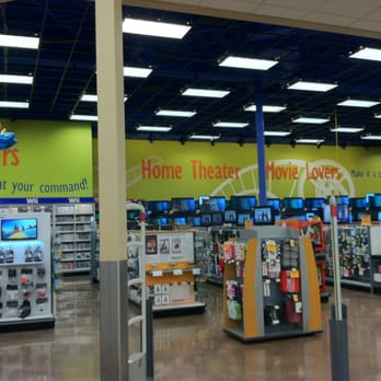 Photo Of Fred Meyer One Stop Shopping   Newport, OR, United States. Remodel