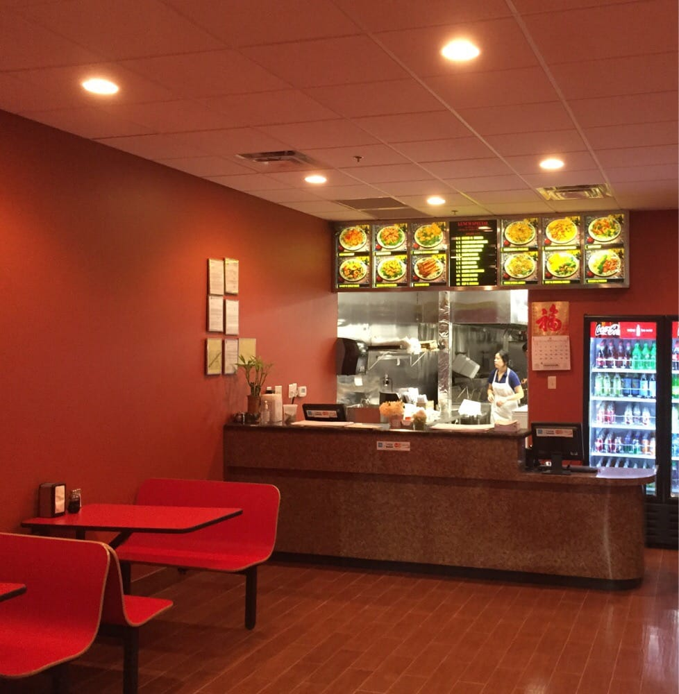 Yelp Antioch Ca Restaurants