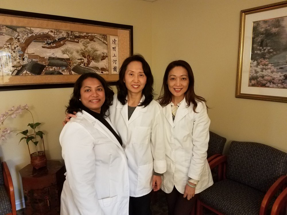 Kang Acupuncture & Alternative Medicine: 915 Montgomery Ave, Narberth, PA