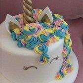 Cinderella Cakes 516 Photos 146 Reviews Chocolatiers Shops