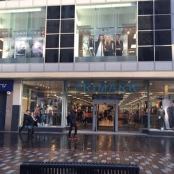b2d094546d98 Primark - 43 Reviews - Department Stores - 56 Argyle Street ...