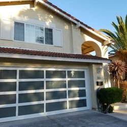 Exceptional Photo Of Trinity Garage Door U0026 Service   San Mateo, CA, United States ...