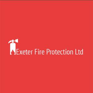 premier fire protection business - 300×300