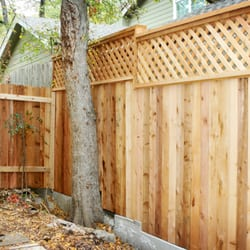 Barrier Fence Systems 140 Photos Amp 77 Reviews Fences