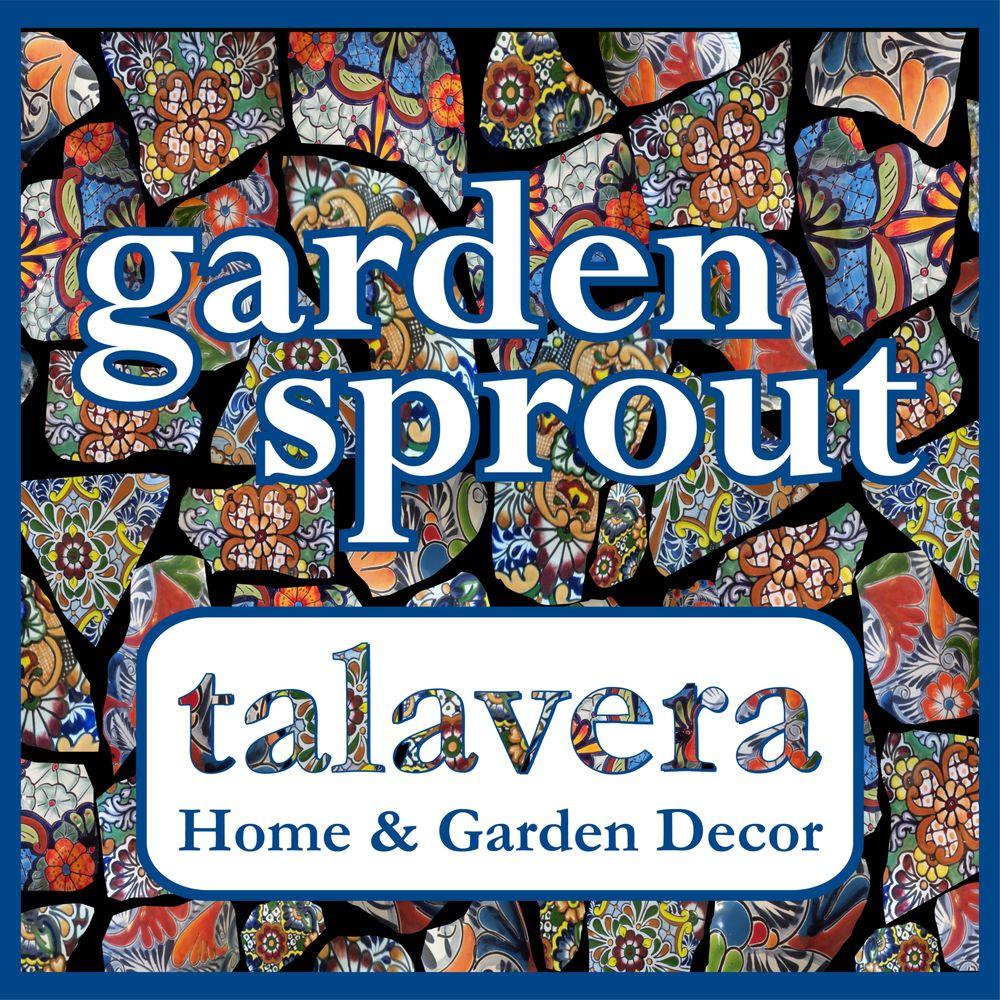 Garden Sprout: 3066 Santa Clara Dr, Santa Clara, UT