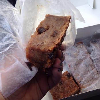 Galveston Cake Bakeries