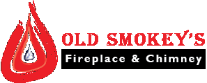 Old Smokey's Fireplace & Chimney: 220 W State St, Ashley, IN