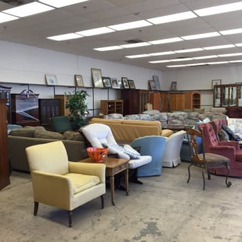 The Salvation Army Family Store Donation Center 10 Photos 20 Reviews Thrift Stores