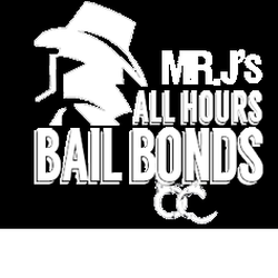 d1e1b47af6 Best Bail Bonds in Orlando, FL - Last Updated January 2019 - Yelp