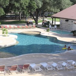 south Nudist facilities texas in