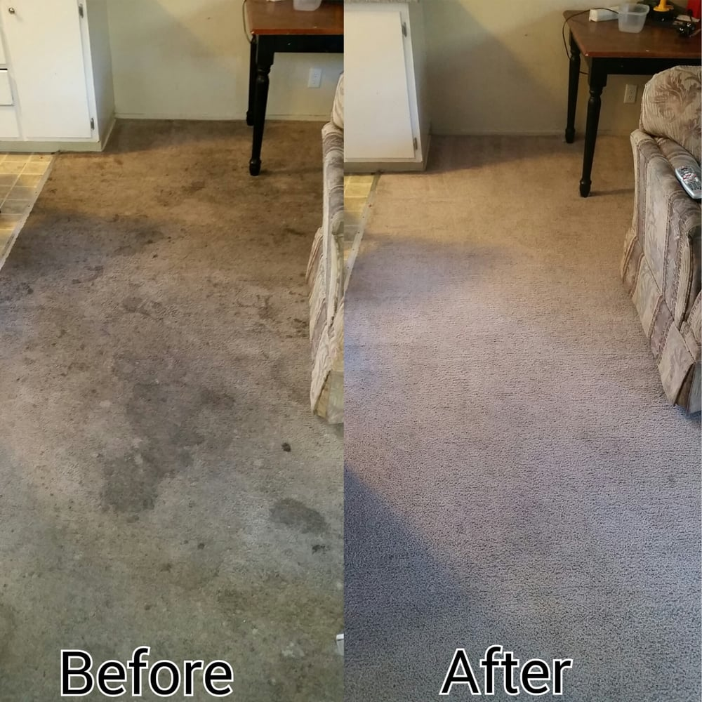 Carpet Cleaning Fresno Ca Coit Yelp