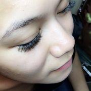 Xtreme Lashes Eyelash Extensions - 10 Reviews - Eyelash Service