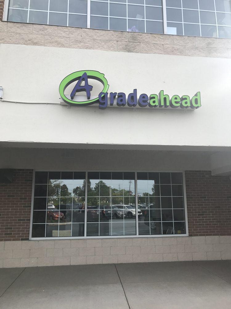 A Grade Ahead of Avon: 2100 Center Rd, Avon, OH