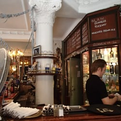 fba475001f97 Pickwicks Restaurang & Pub - 22 Photos & 17 Reviews - British ...