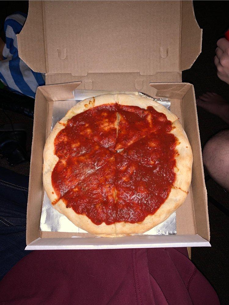 Sergi's Canton Italian Restaurant Pizzera & Banquet Hall: 31 Main St, Canton, NY