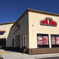 Pizza Restaurants In Yuba City Ca