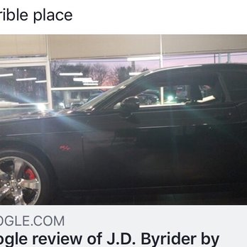 Jd Byrider Inventory >> J D Byrider 33 Photos Auto Loan Providers 7401 S Blvd