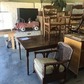 House Stuff 10 Reviews Furniture Stores 3939