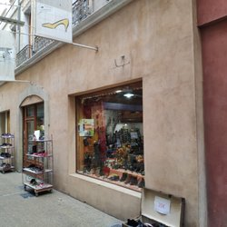 De Passage Boyer 38 Jaume Magasins Chaussures Fils Et cT1FJlK