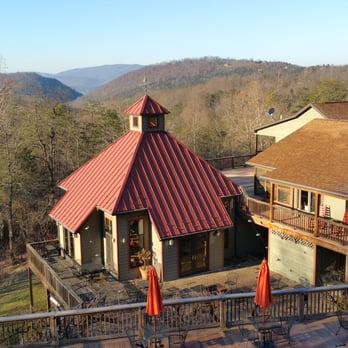 Photo Of Guesthouse Lost River Wv United States Our View