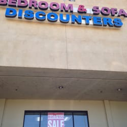 Bedroom Discounters   21 Photos U0026 14 Reviews   Furniture Stores   2690  Sunrise Blvd, Rancho Cordova, CA   Phone Number   Yelp