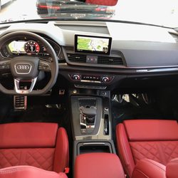 Audi Reno Tahoe Photos Reviews Car Dealers S - Reno audi