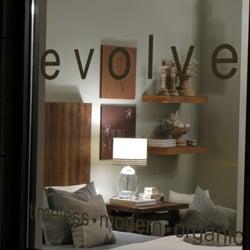 Photo Of Evolve   Missoula, MT, United States. Evolve