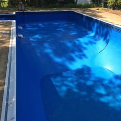 Photo Of Ru0026M Pool Service And Repair   Coventry, RI, United States ...