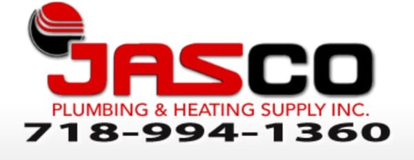 Jasco Plumbing And Heating Supply Building Supplies