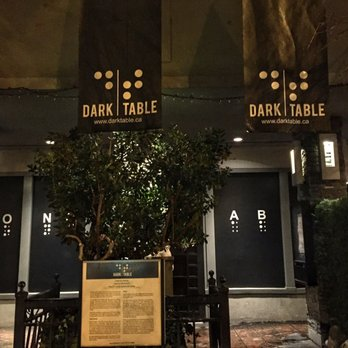 Awesome Photo Of Dark Table   Vancouver, BC, Canada