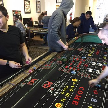 Roulette single number strategy