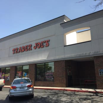 Trader Joe's - 83 Photos & 245 Reviews - Grocery - 931 ...