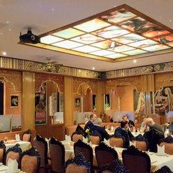 Indische Küche Nürnberg | Sangam 85 Fotos 61 Beitrage Indisch Konigstr 83 87