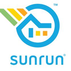 Sunrun - Request a Quote - 12 Photos - Solar Installation