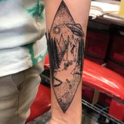 Ink Injection Tattoo Parlor 45 Photos 38 Reviews Tattoo 4915
