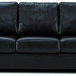 Photo Of Hyundai LivArt Furniture   Chula Vista, CA, United States.  Palliser Leather