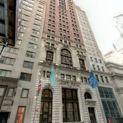 37 Wall Street - 12 Photos - Apartments - 37 Wall St, Financial ...
