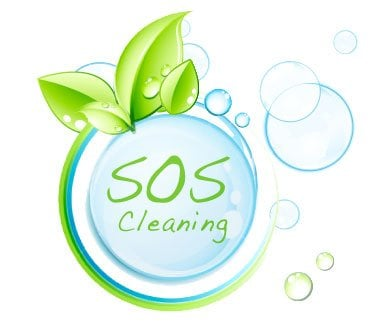 sos cleaning services closed home cleaning south lake tahoe ca united states phone. Black Bedroom Furniture Sets. Home Design Ideas