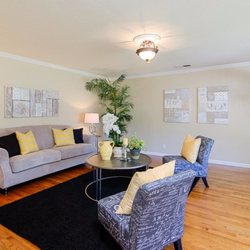 Photo Of Panacea Home Staging San Jose Ca United States Touch